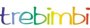 trebimbi logo