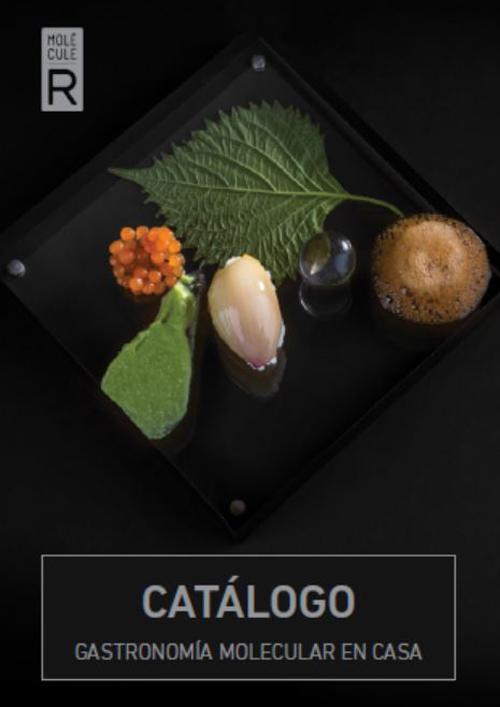 portada-moleculer-catalogo