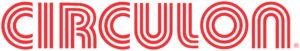 Circulon (Logo)