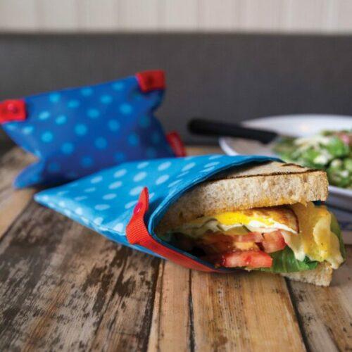 Snack-lifestyle-mortier Pilon