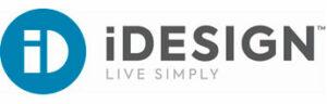 logo-idesign-yestis