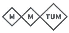 logo-mmtum-portada